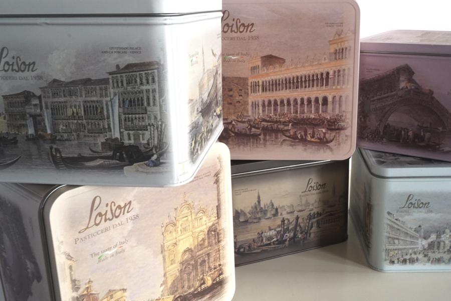 latta veneziana loison studiobluart castelfranco veneto